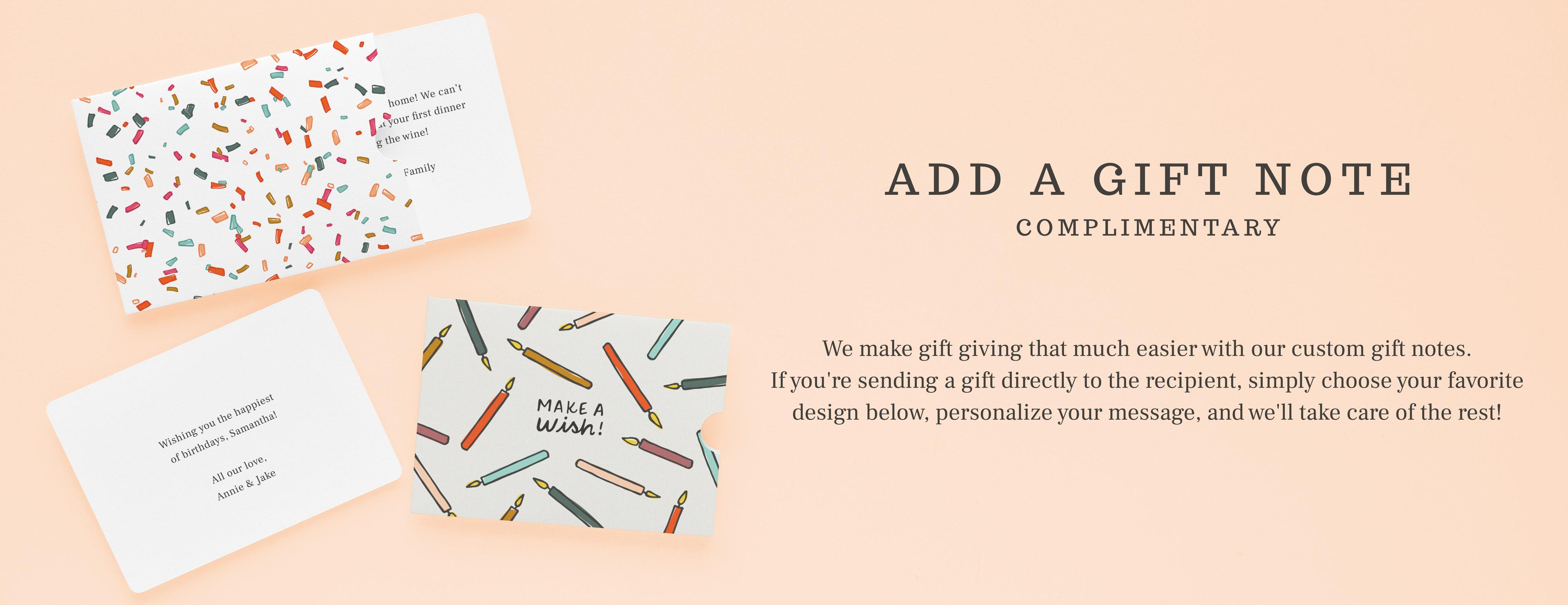 header_gift-notes